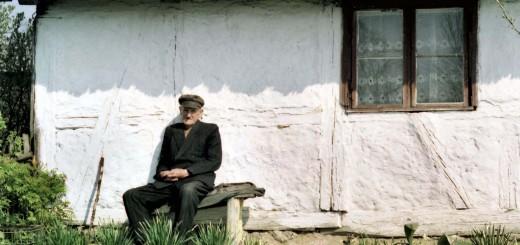 IS_1976 - Kaszuby
