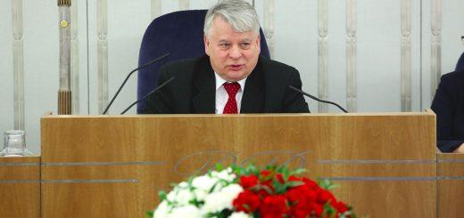 posiedzenia-senatu-borusewicz-63
